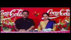 Jodi (1999) - HD Full Length Telugu Film - Prashanth - Simran - Vijayakumar - Trisha