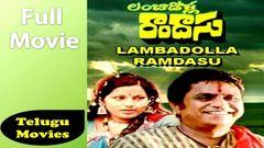 Arya MBBS Full Length Telugu Movie DVD Rip