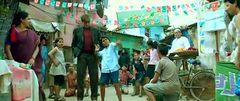 Bhoothnath (2008) Full Hindi Movie   Watch Best Hindi Movies Online