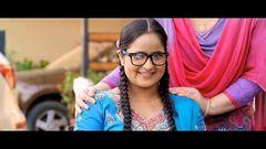 Best Punjabi Movie 2017 | New Punjabi Movies 2017 | Yaaran Da Katchup | Kumar Punjabi Cinema