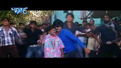 Hot Bhojpuri Movie - Hum hai Gawar | Bhojpuri Full movie | Angle Music | Latest Bhojpuri Movie 2014
