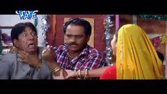 Preetiya Ke Rahiya Mein I Bhojpuri Full Movie