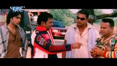 Badki Mai | Super Hit Bhojpuri Film