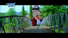 Mehndi racheib Tohre Naam Ki bhojpuri movie part 1
