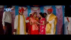 Kanoon Humra Mutthi Me ft Ravi Kishan bhojpuri movie part 1