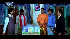 Nanihaal - Full Bhojpuri Movie [Feat Vinay Anand & Sexy Monalisa ]