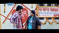 Full Bhojpuri Movie | Rani No 786 | Rani Chaterjee | Blockbuster Bhojpuri Movies 2013