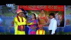 JANEMAN New Bhojpuri Full Movie Film new Release Full Movie In Full HD
