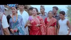 Parivaar - (Bhojpuri)