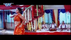 Devar Bhabhi bhojpuri movie part 1 ft Pawan Singh & Pakhi Hegde