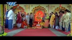 Superhit Bhojpuri Movie - Rampur ke Laxman ( Part 2 )