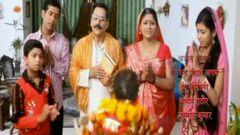 Laagi Lagan - Bhojpuri Full Movie