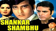 Qurbani Full Movie in HD - Vinod Khanna Zeenat Aman Feroz Khan