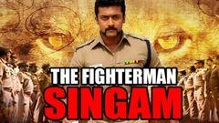 Singam 2 2014 Hindi Dubbed From Darshan Patel Full Movies HD