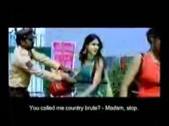 Hindi Afsomali LOOTERE - full movie