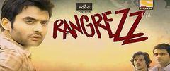 Policegiri - Hindi Movies 2013 Full Movie - English Subtitles - Hindi Full Action Movie 2013