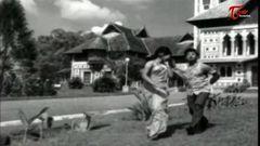 Pattukunte Padhivelu - Telugu Full Movie - Chalam & Gummadi