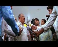 Aaj Ka Krantiveer - Full Length Action Hindi Movie