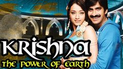 The Great Veera - South Dubbed Hindi Full Movie | Ravi Teja | Kajal Aggarwal |