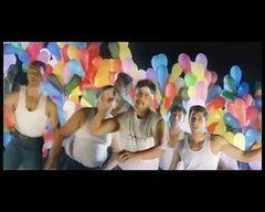 Puli Vijay's Thalaivaa Full Movie 2015 | Hindi Dubbed Movie