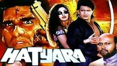 """Hatyara"" 