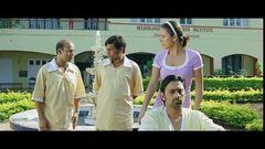Chase Hindi Movie Trailer