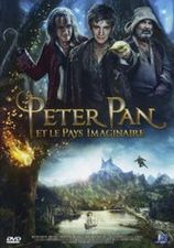 Neverland 2 - Watch Full Hollywood Movie HQ