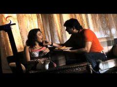 Murder In Mumbai (FULL HD) - Full Length Bollywood Suspense Drama Hindi Movie
