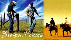 Comedy Movies 2014 Full Movie English Hollywood Adam Sandler Movies Full Length Free