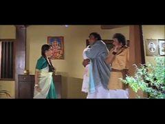 Anari Dada - Venkatesh Rajni - Bollywood Romantic Full Length Movie