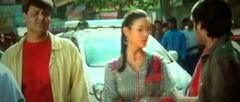 Two Faces Of My Girlfriend (Korean Romantic Comedy) Full movie English subtitles