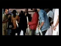 Mujhe Jeene Do - Bollywood Movie - Saikumar Madhusarma