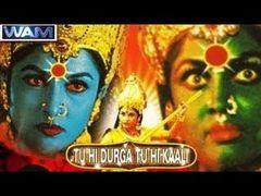 Amman (Ammoru) Superhit Tamil Dubbed Devotional Movie HD - Ramya Krishnan Soundarya