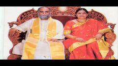 Dadagiri 2013 Hindi Action Full HD Movie
