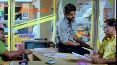 CREGY BOYS Telugu Full Lenngth hot Movie
