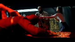 Action Movies 2014 Full Movie English - Best Movies 2014 - Hollywood movies 2014