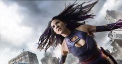 Action Movies 2014 Full Movie English Ninja Apocalypse 2014 Best Action Hollywood Movie 2014 HD