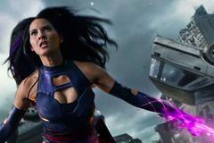 Action Movies 2014 Full Movie English - Ninja Apocalypse 2014 - Best Action Hollywood Movie 2014 HD