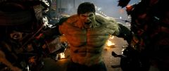Action Movies | The Hulk Full Movie HD in English | Action Movies 2014 Full Movie English Hollywood