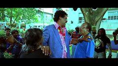 Kuwari Chudail - Full Length Thriller Hindi Movie
