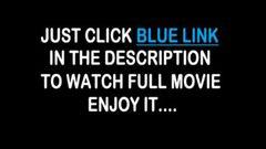 [English Subtitles] Shao Lin Popeye 2013 HD -Chinese Comedy Full Movie