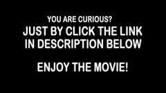 L& 039;Apollonide (2011) full movie