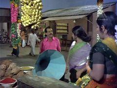 Silambattam Tamil Super Hit Full Movie | Silambarasan Sanakhan