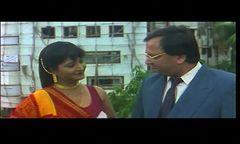 Aap Mujhe Achche Lagne Lage 2002 Hindi Movie Part- 6 16