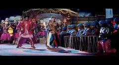 Sainikudu - Ab Humse Na Takrana (2006) Hindi Dubbed (FilmyAsiA BlogSpot Com)