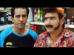 Ready Hindi Full Movie