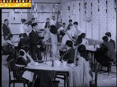 Bahu Begum Hindi Mini Movie