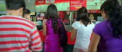 Magadheera 2009 Hindi Dubbed Full Movie - MastiMovie Net