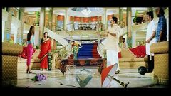 Sirfirey (2014) - Jaivanth | Prakash Raj | Sangeetha | Dubbed Hindi Movies 2014 Full Movie