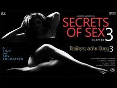SOS Chapter 5 (2016) Award Winning Hindi Movie HD Arpita Singh Imran Khan New Hindi Hot Movie